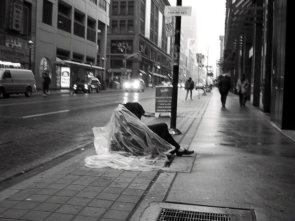 Homeless_guy_on_Yonge_Street