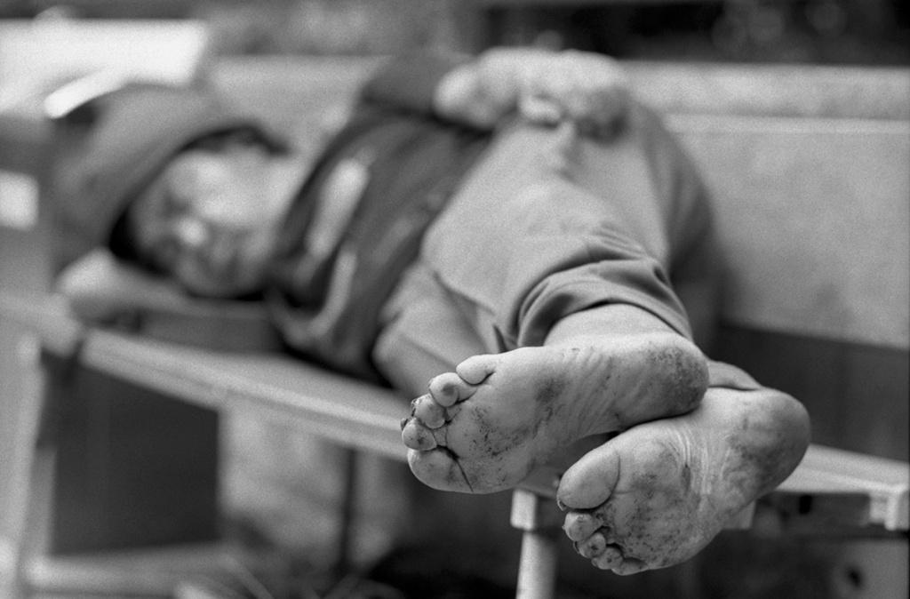 Homeless_in_Sugamo_2